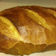 Házi kenyér 1000g, 500g